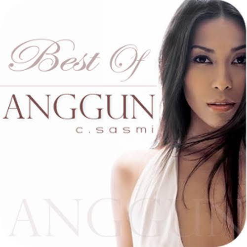 Anggun Mimpi (Reggae Version)