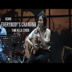 Tami Aulia Everybody Changing (Live Acoustic Cover)